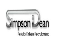 Simpson Dean Recruitment Agency