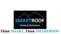Smartroof roofing services