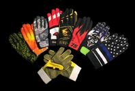 Sports Gloves Manufacturer