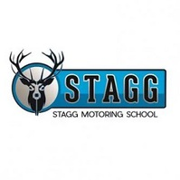 Stagg Motoring School