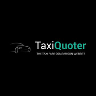 Taxi Quoter