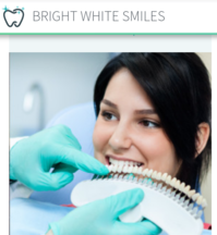 Teeth Whitening Bristol