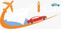 Tiklacars Taxi/Cab Hire Service