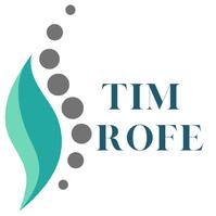 Tim Rofe – Osteopathy, Acupuncture & Manual Therapies Tunbridge Wells