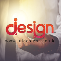 Web Design & Marketing, Branding & Logo Design