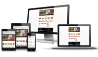 Web Designer - Online Store - No Payments Upfront