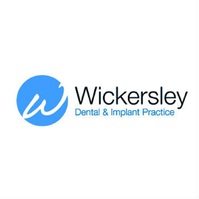 Wickersley Dental and Implant Practice was founded in 1965 and acquired in 1998 by the current principal dentist and owner, Dr Richard Mitchell. Our private dental practice in Rotherham focuses on high-quality treatment, preventative care and implantology.