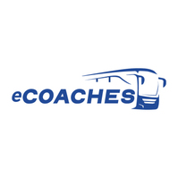 eCoaches.co.uk is your number one Coach Hire/Bus Rental & Minibus Hire provider across United Kingdom. We have over 50 years combined experience in group passenger transportation in UK and Europe.