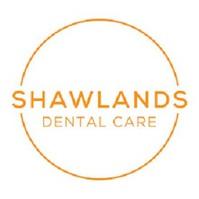 implant dentist in glasgow