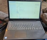 lenovo v130 15ikb laptop