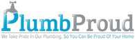 plumbproud-Local Plumbers In Northampton