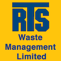 waste management companies London Other
